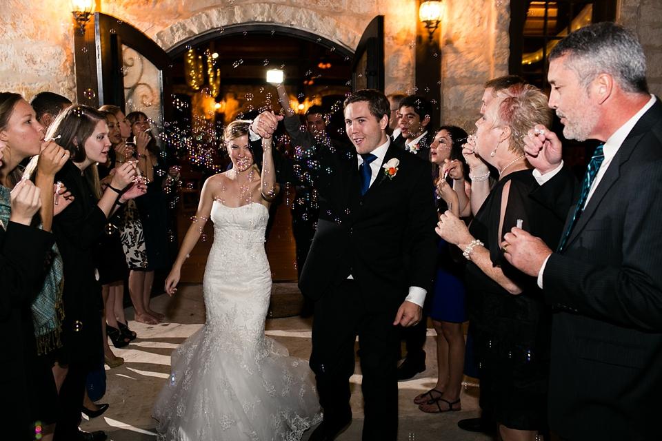dallas-texas-wedding-photographer-heritage-springs_0055