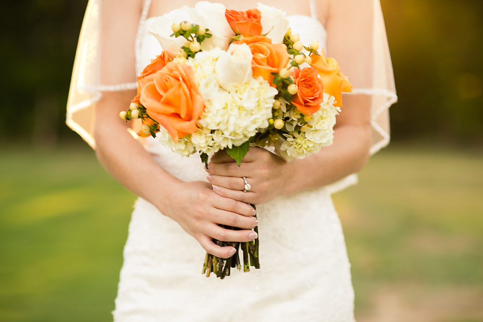 dallas-wedding-photographer-bouquet