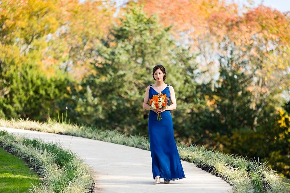 dallas-texas-wedding-photographer-heritage-springs_0058