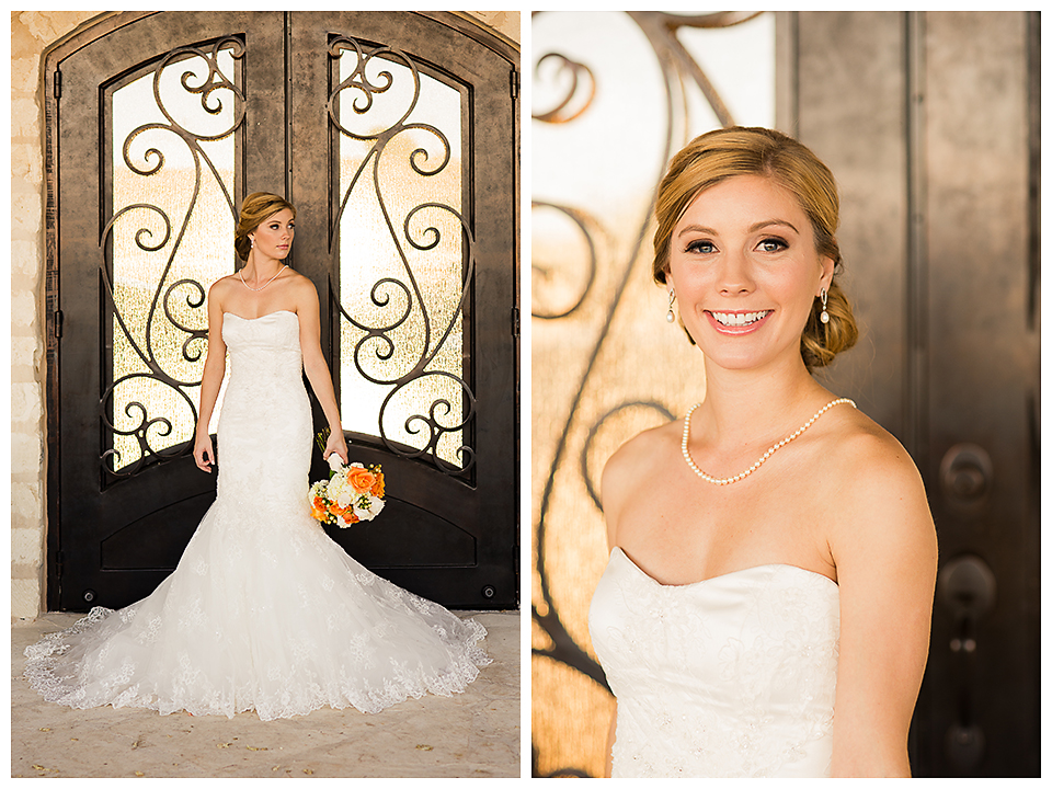dallas-wedding-photographer-heritage-springs-bridal