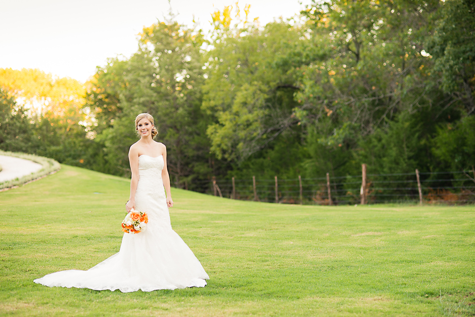 dallas-wedding-photographer-bridal