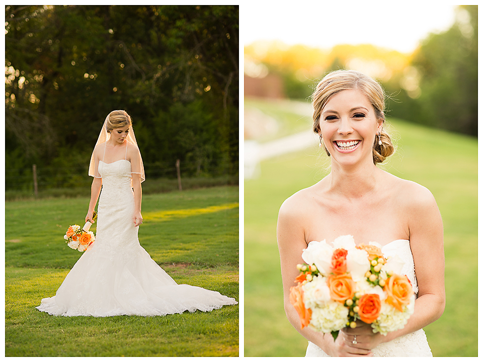 heritage-springs-wedding-photographer