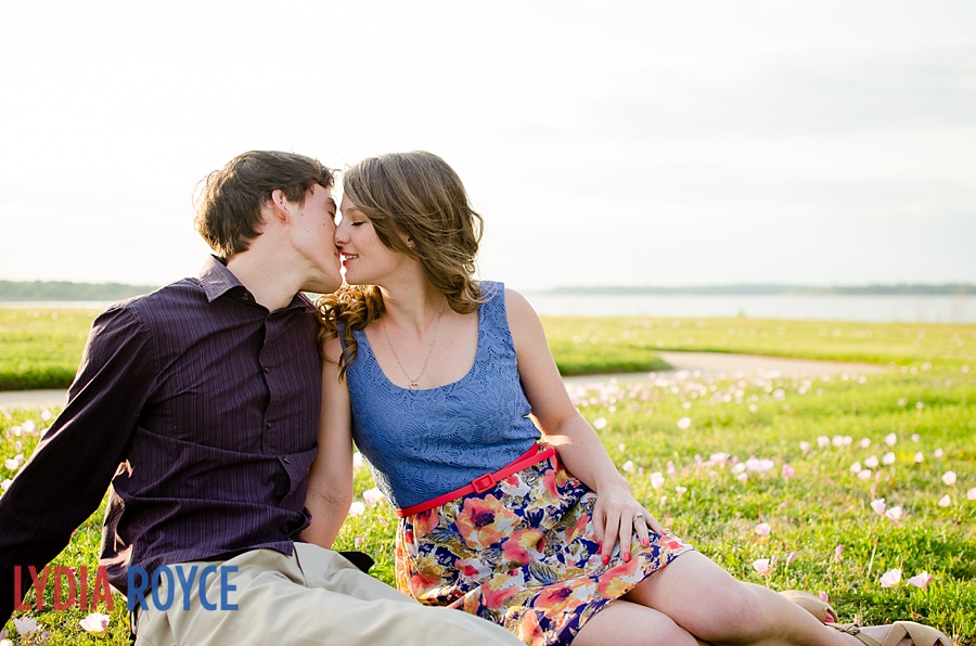 dallas_engagement_photographer_paradise_cove_0690