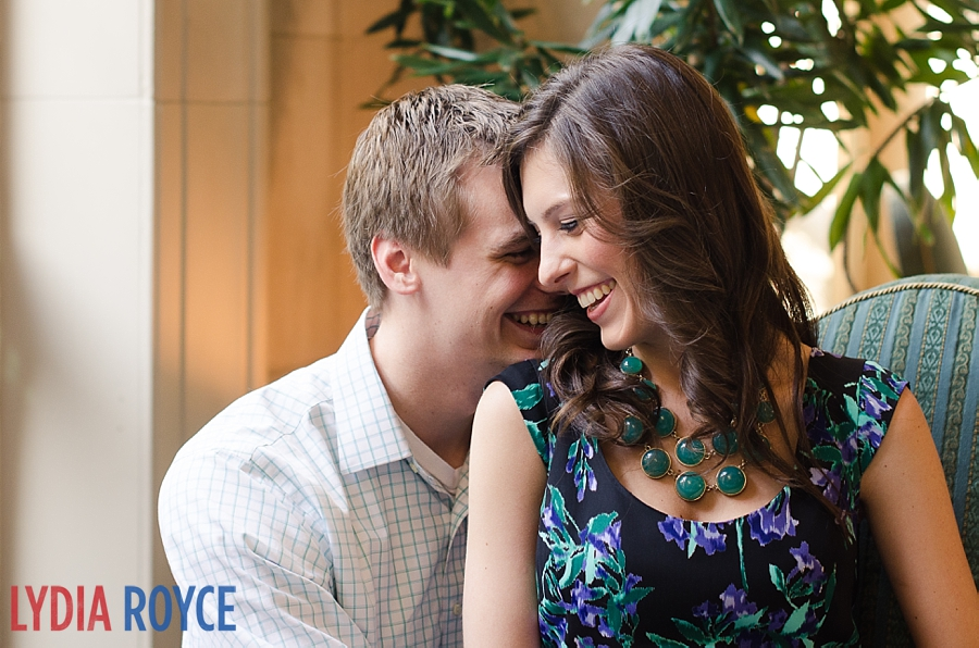 dallas_engagement_photographer_smu_0714