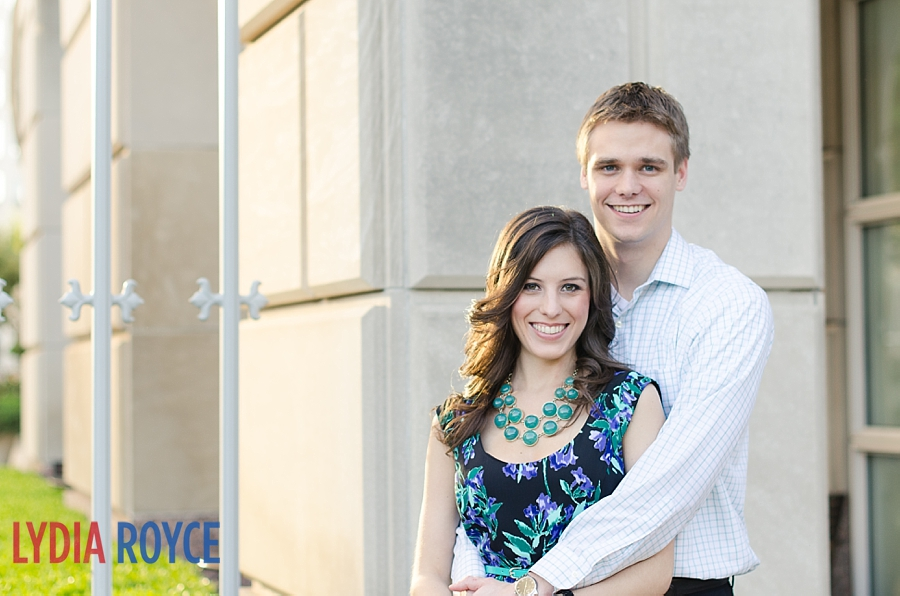 dallas_engagement_photographer_smu_0722