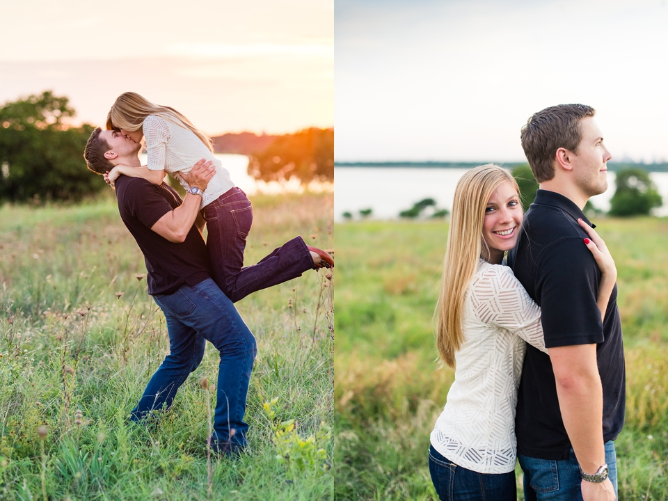 dallas_engagement_photographer_winfrey_point_whiterocklake_0780