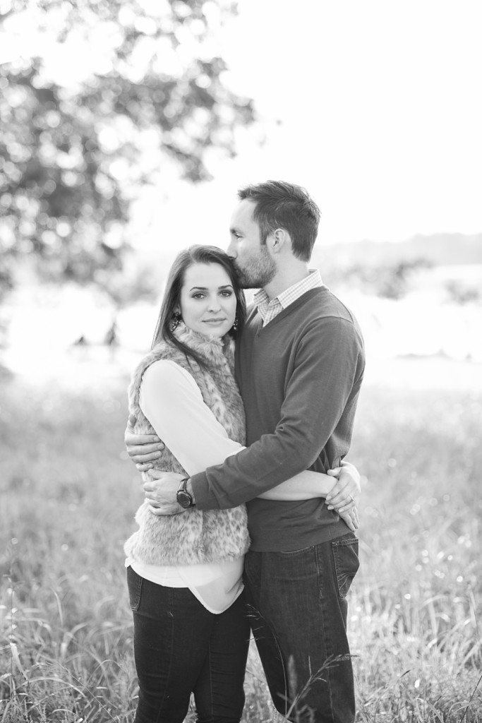 white-rock-lake-engagement-photographer-dallas_0062