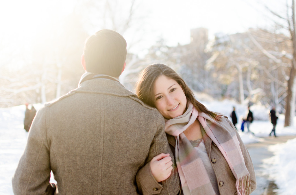 snow-engagement-photos-central-park