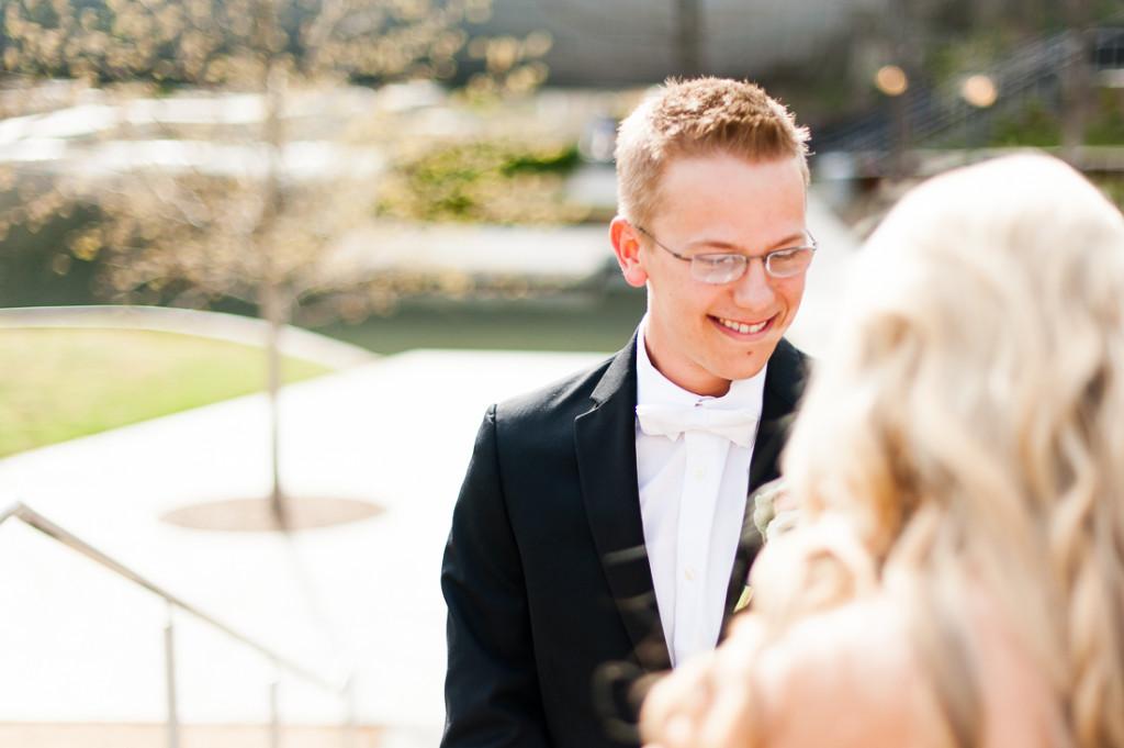 myriad-botanical-gardens-wedding