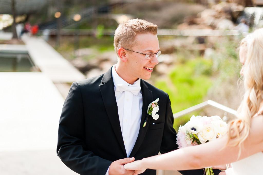 myriad-gardens-okc-wedding