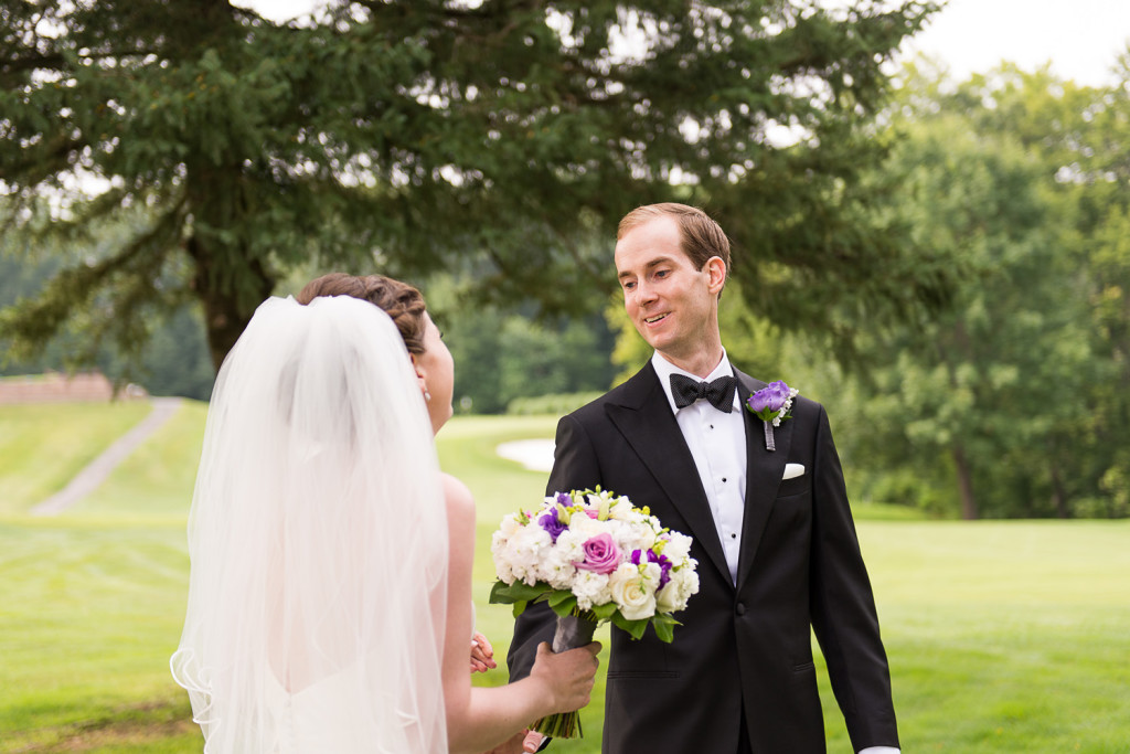 west-hills-country-club-wedding-photo