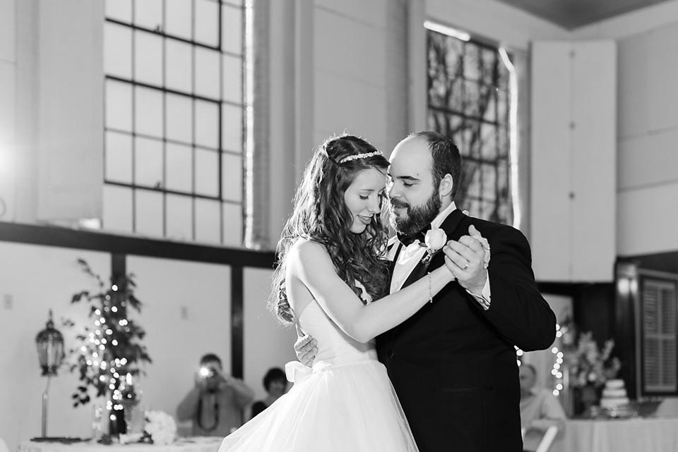 rose-chapel-ft-worth-wedding