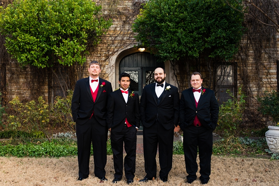 rose-chapel-ft-worth-wedding_0009
