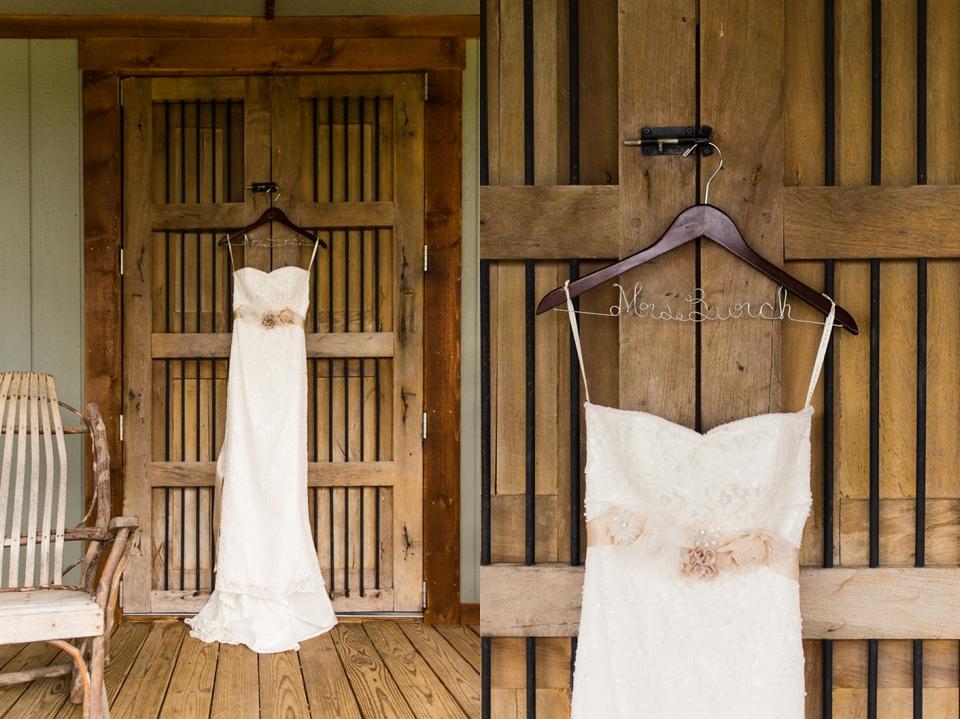 Galina-wedding-dress-davids-bridal