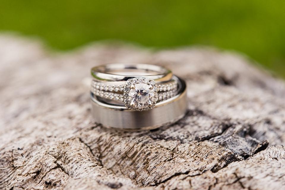 wedding-ring-shot