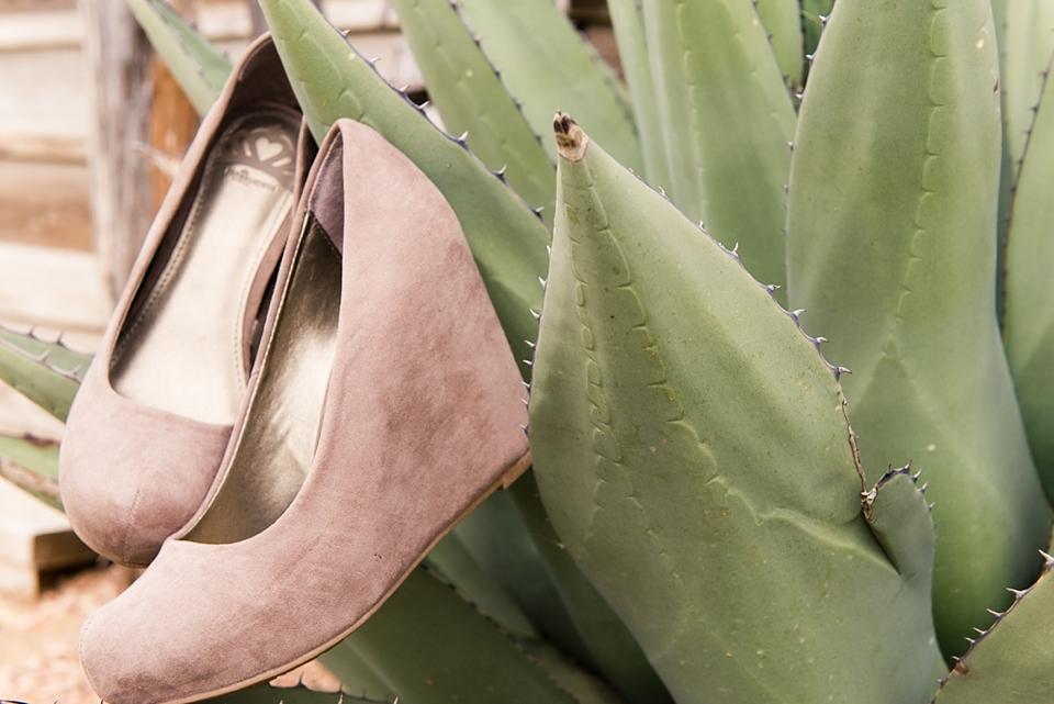 wedge-wedding-shoes