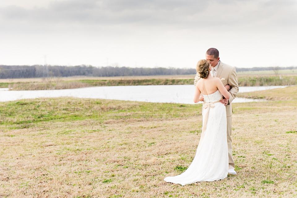 fun-dallas-wedding-photogarpher