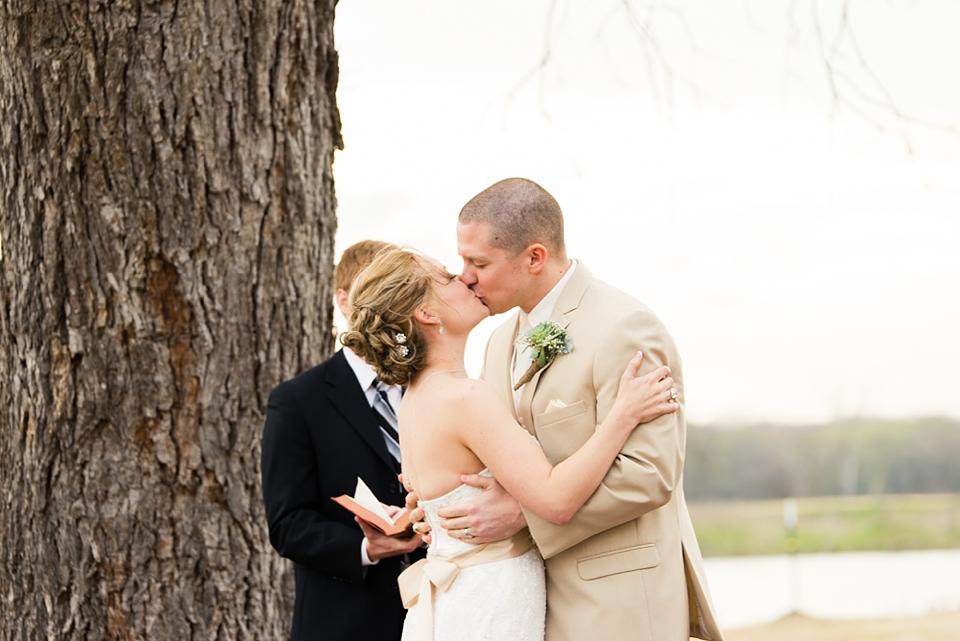 waxahatchie-wedding-texas