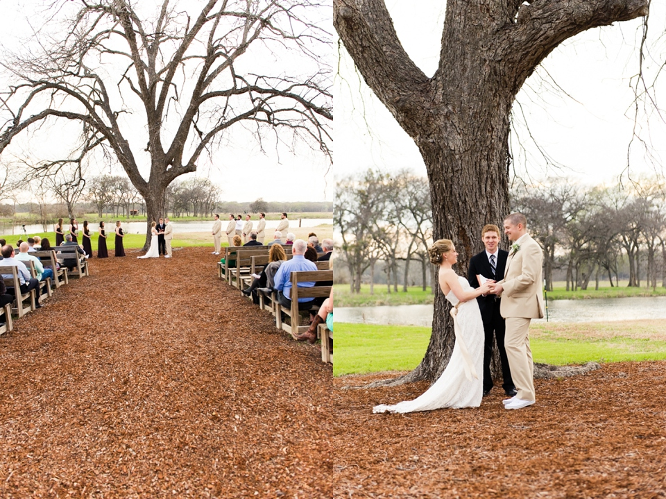 outdoor-wedding-old-bison-ranch