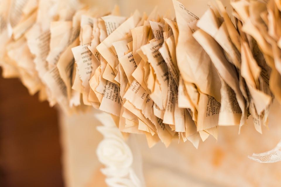 rustic-diy-wedding-texas