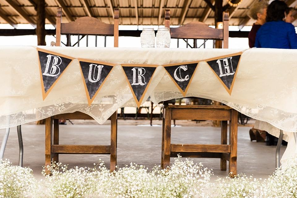 burlap-wedding-diy