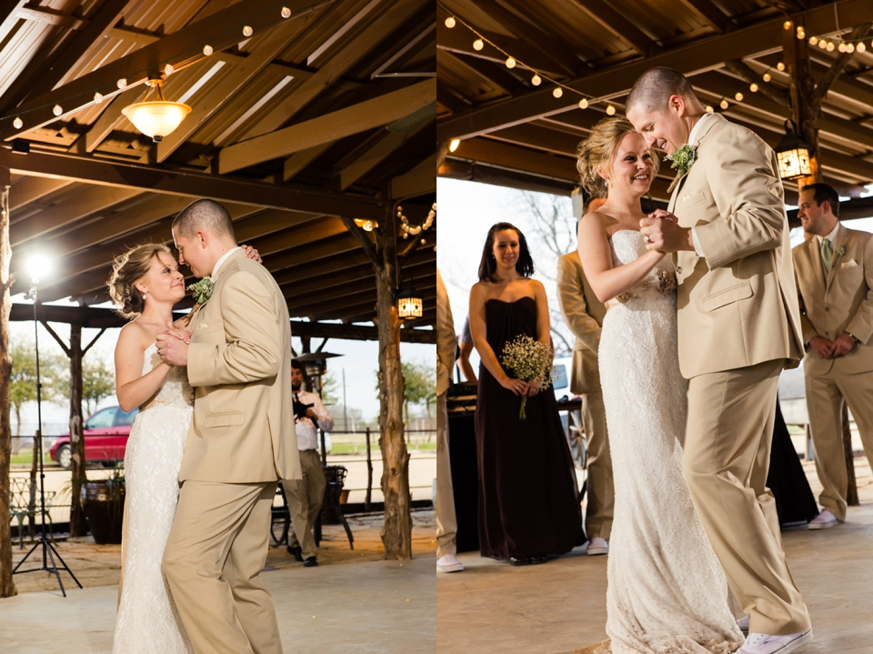 first-dance-old-bison-ranch
