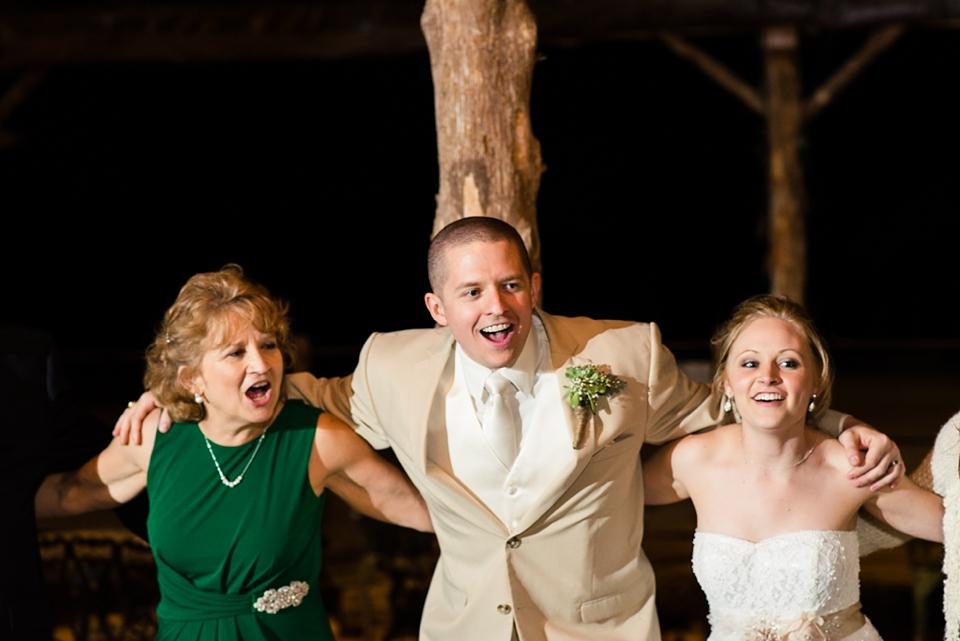texas-a&m-aggie-war-hymn-wedding
