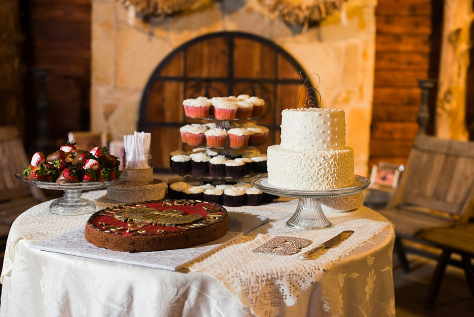 dallas-wedding-cake