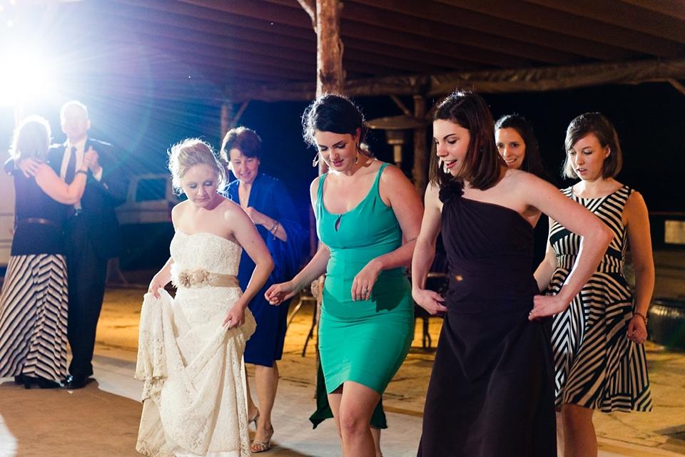 fun-wedding-reception-waxahatchie