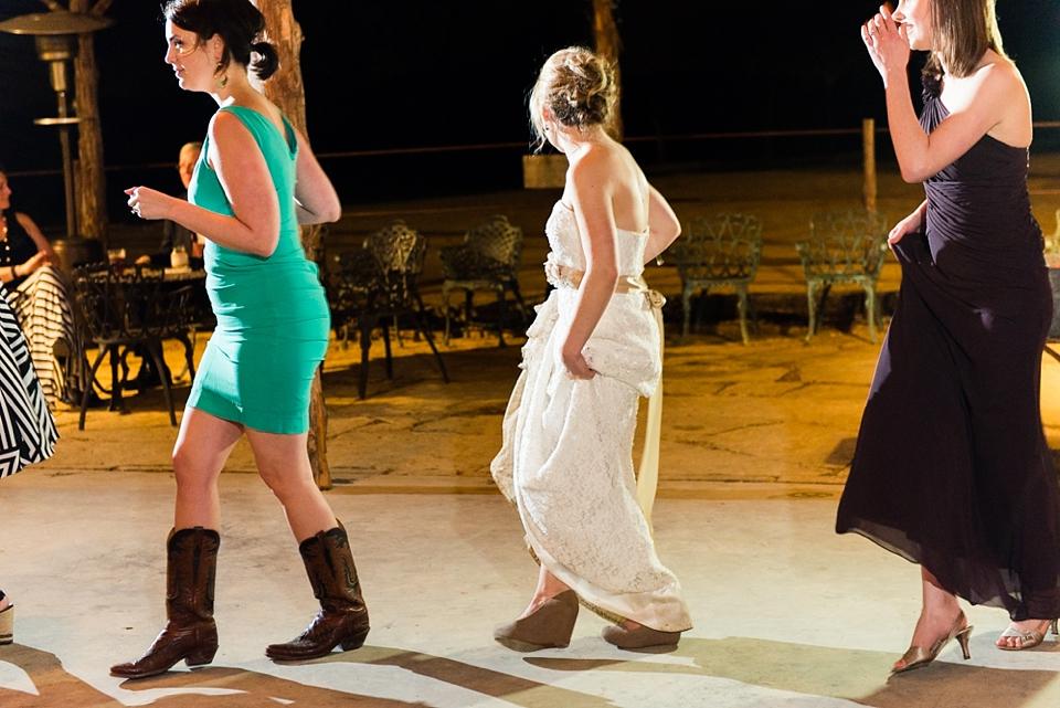 wedding-dancing-fun-dallas