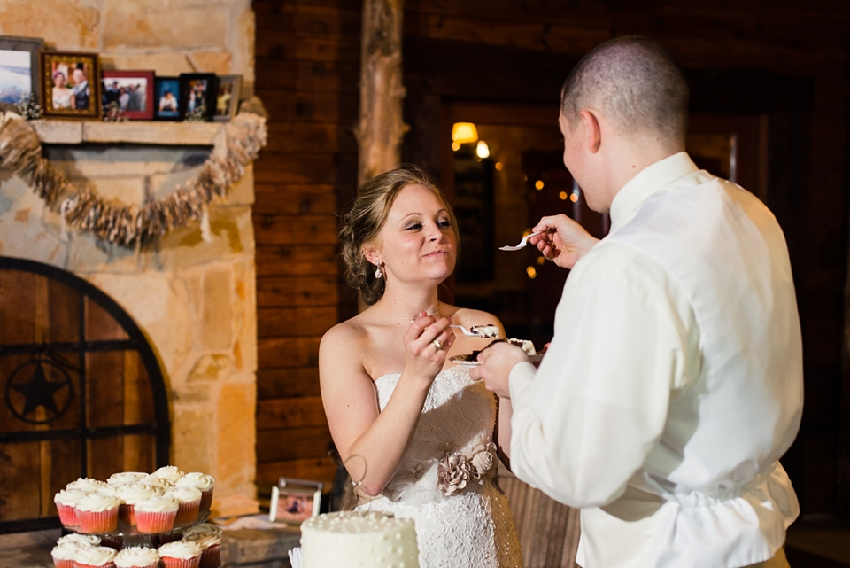cake-cutting-old-bison-ranch