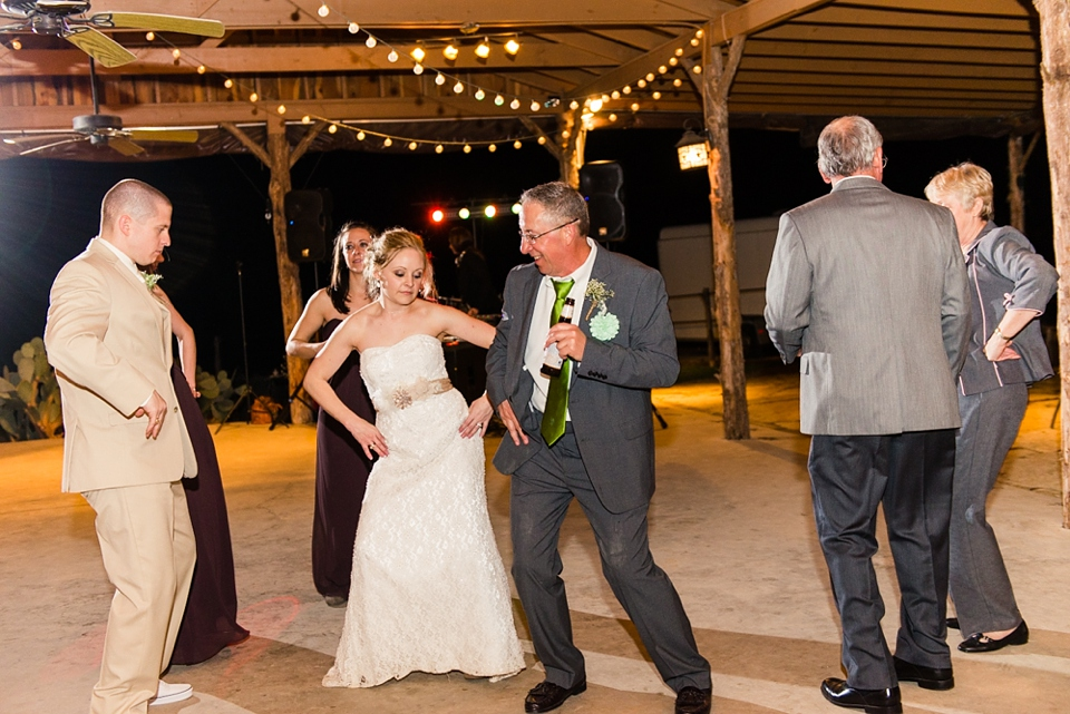 father-daughter-wedding-dancing