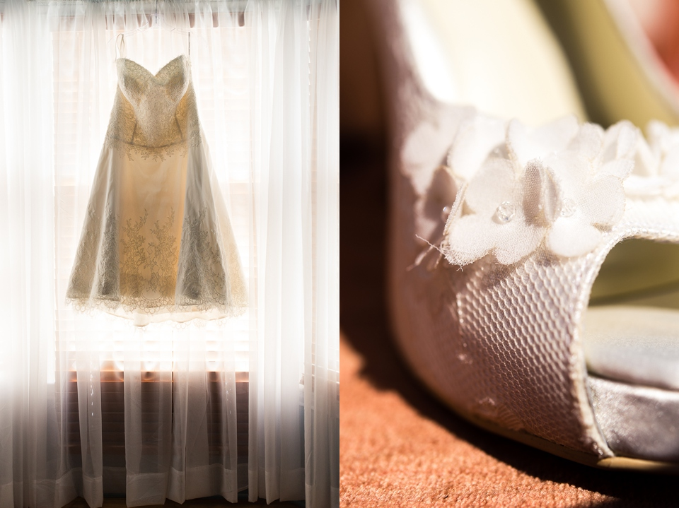 earle-harrison-house-wedding_0005