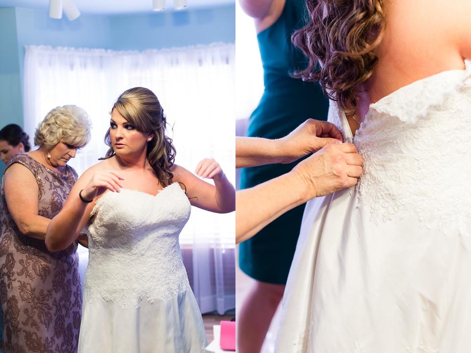 earle-harrison-house-wedding_0010