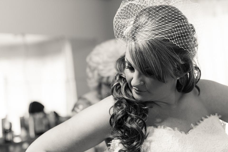 earle-harrison-house-wedding_0011