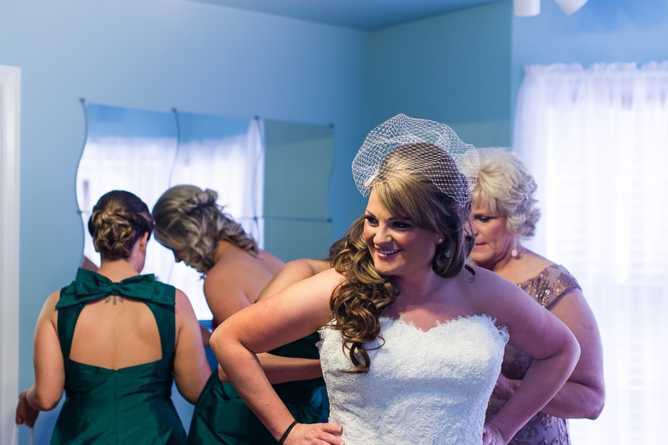 earle-harrison-house-wedding_0012