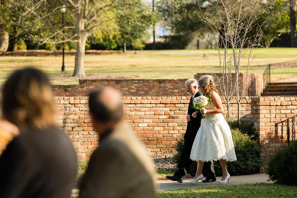 earle-harrison-house-wedding_0019