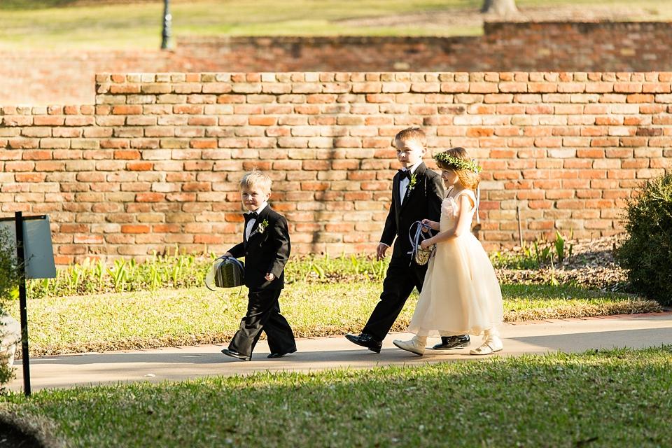 earle-harrison-house-wedding_0017