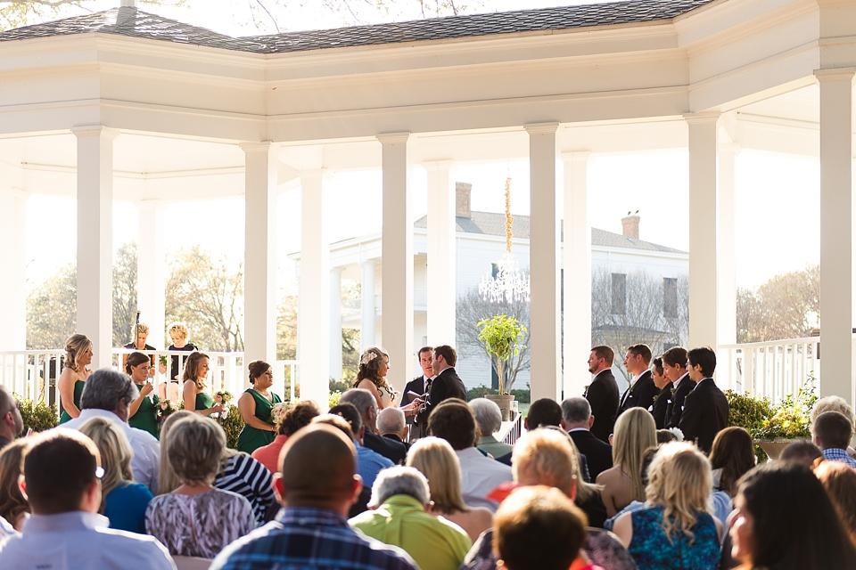 earle-harrison-house-wedding_0021