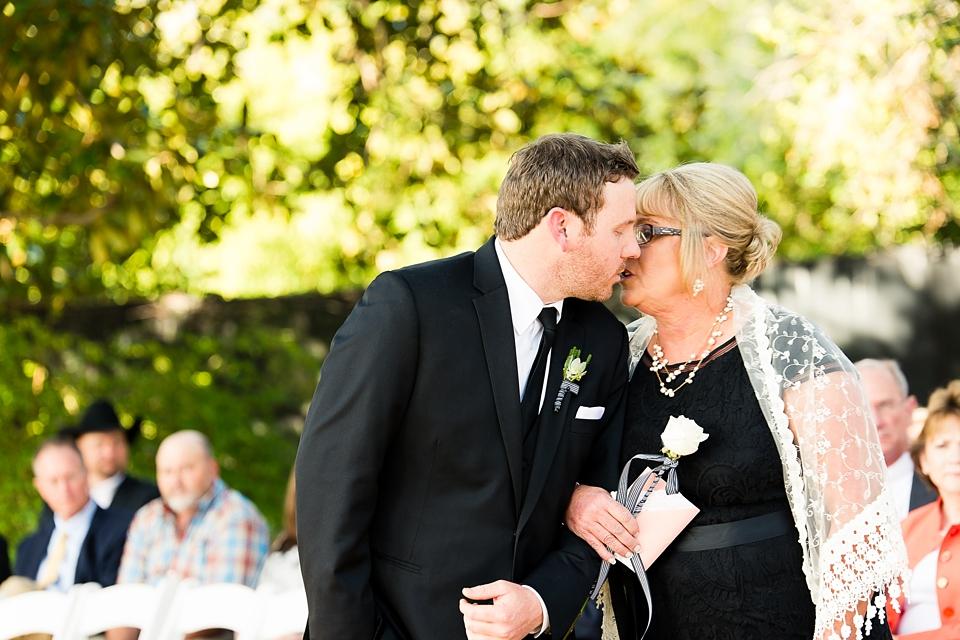 earle-harrison-house-wedding_0016