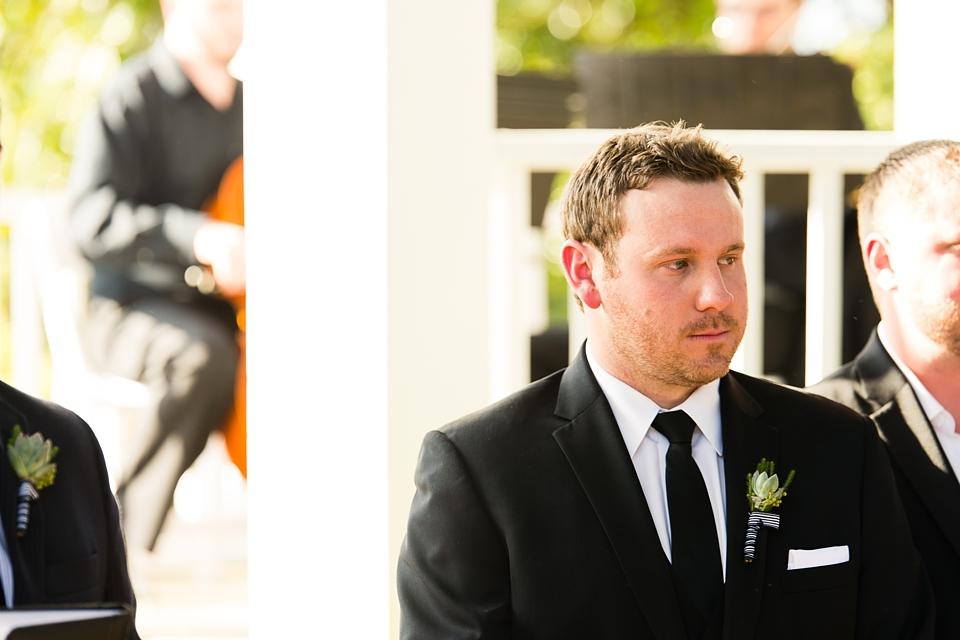 earle-harrison-house-wedding_0020