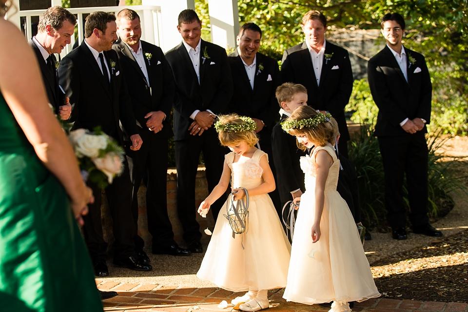 earle-harrison-house-wedding_0018