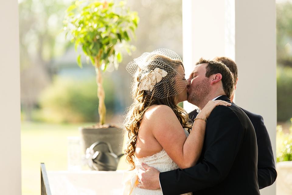 earle-harrison-house-wedding_0024