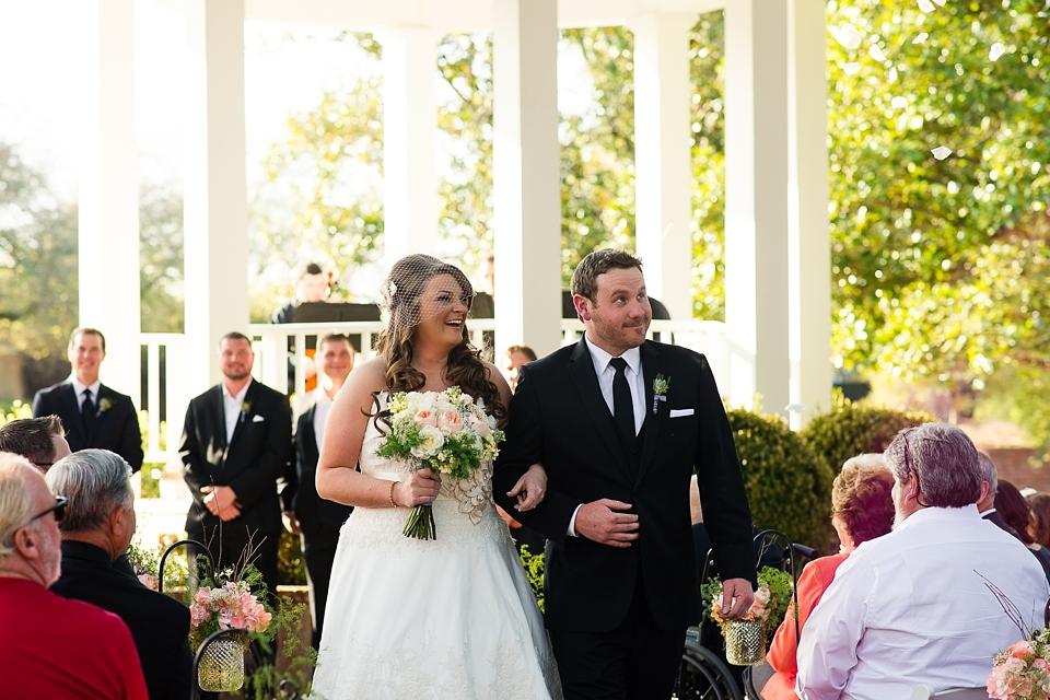 earle-harrison-house-wedding_0025