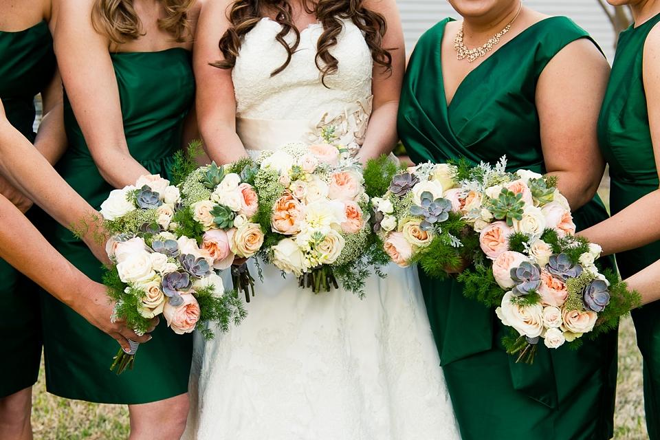 earle-harrison-house-wedding_0030