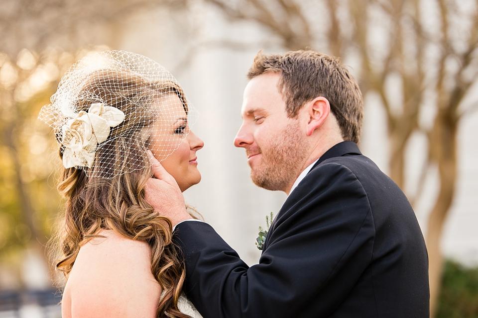 earle-harrison-house-wedding_0034