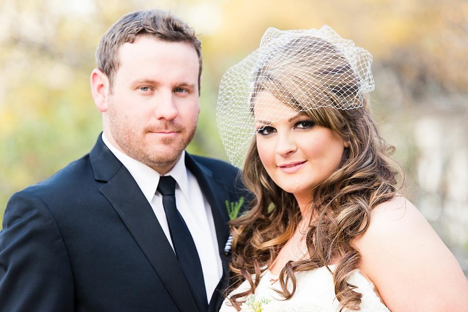 earle-harrison-house-wedding_0037