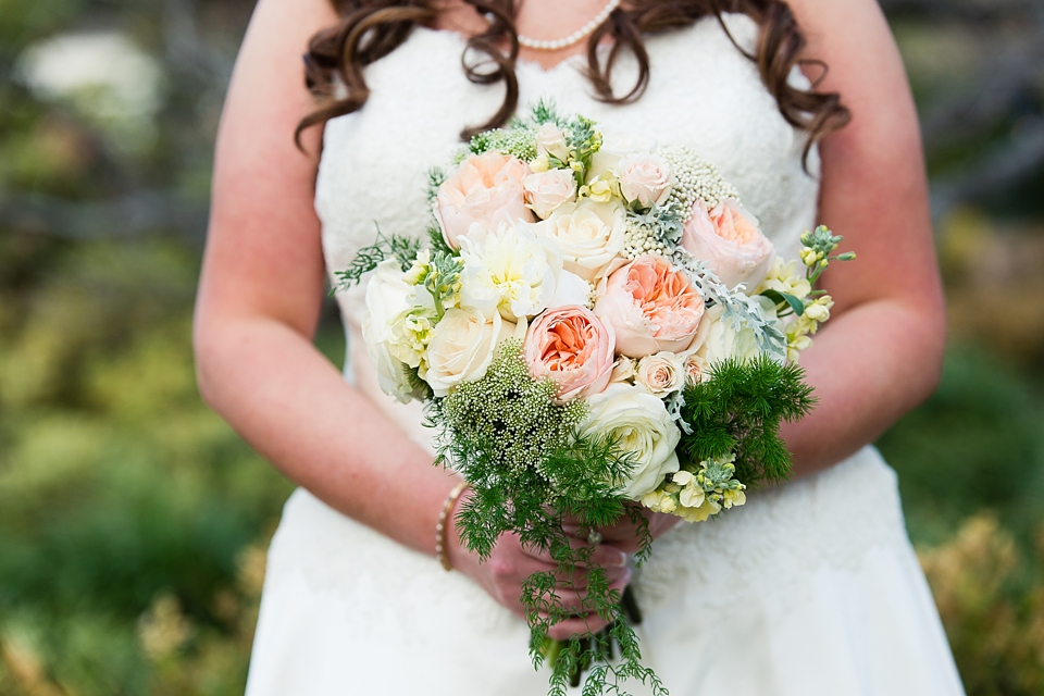 earle-harrison-house-wedding_0040