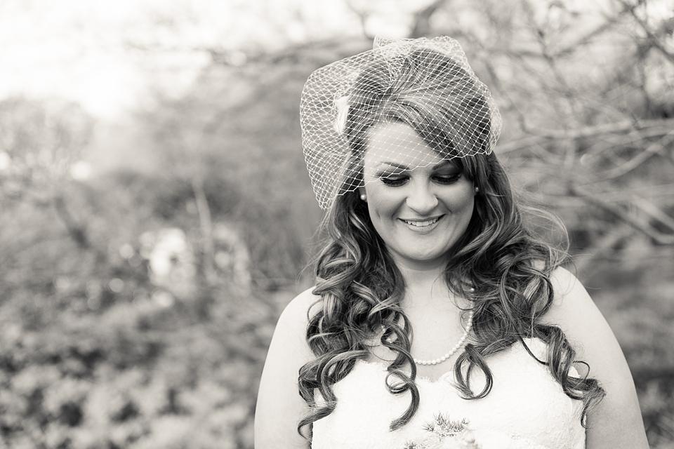earle-harrison-house-wedding_0041