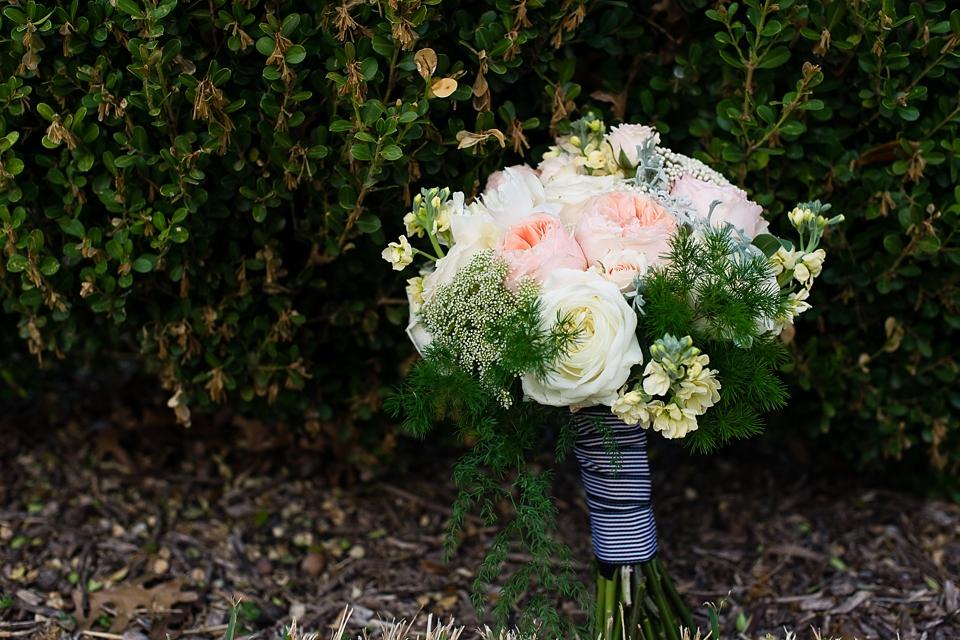 earle-harrison-house-wedding_0043